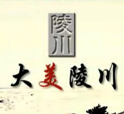 山西省大美陵川宣传片